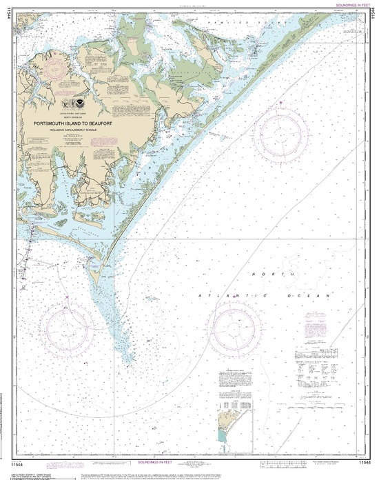 Navigational Charts For Sale Nautical Charts Harkers